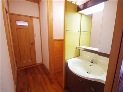guesthouse sharehouse FASTROOM 코엔지 building8