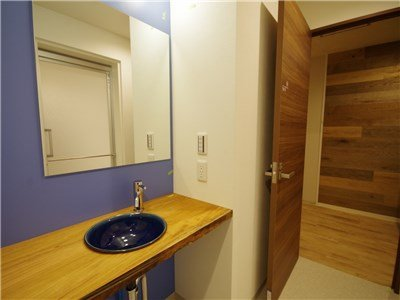 guesthouse sharehouse GRAN西麻布 building13