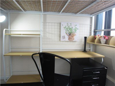 guesthouse sharehouse KAGURAZAKA FLAT building11