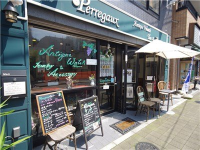 guesthouse sharehouse KAGURAZAKA FLAT building20