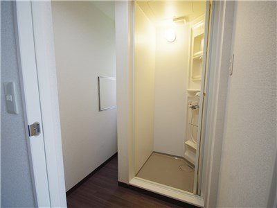 guesthouse sharehouse KAGURAZAKA FLAT building7