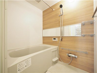 guesthouse sharehouse Premiere Shin-Koiwa building6