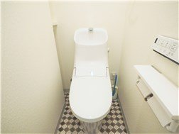guesthouse sharehouse OAKHOUSE SHINKOIWA FLAT building7