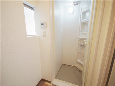 guesthouse sharehouse OAKHOUSE SHINKOIWA FLAT building8