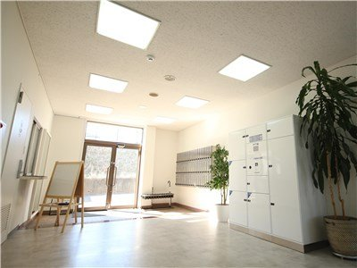 guesthouse sharehouse Social美宅 東戶塚 building11