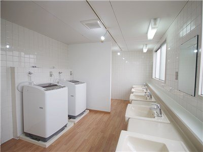 guesthouse sharehouse Social美宅 東戶塚 building18