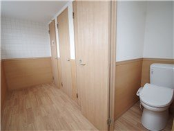 guesthouse sharehouse Social美宅 東戶塚 building19