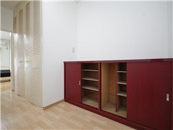 guesthouse sharehouse Social美宅 東戶塚 building22