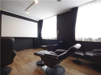 guesthouse sharehouse Social美宅 東戶塚 building4