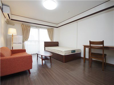 guesthouse sharehouse 그랑 나카노 room402-2