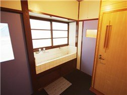 guesthouse sharehouse OAKHOUSE UENO KITA building10