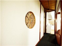 guesthouse sharehouse OAKHOUSE UENO KITA building4