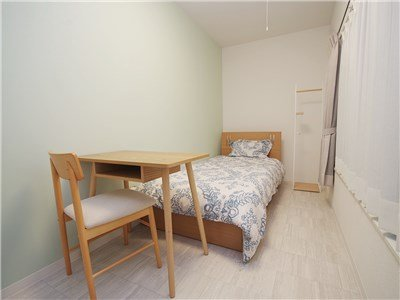 guesthouse sharehouse OAKHOUSE SHINAGAWA HATANODAI room103