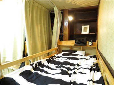 guesthouse sharehouse NAKANO VILLAGE room1A-2