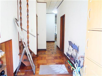 guesthouse sharehouse NAKANO VILLAGE building7