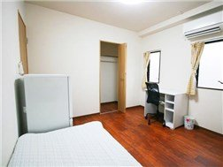 guesthouse sharehouse Premiere大島 building13