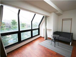 guesthouse sharehouse Premiere大島 building14
