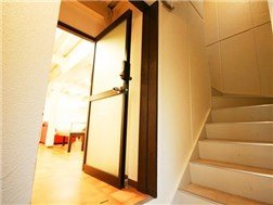 guesthouse sharehouse Premiere大島 building7