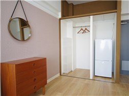 guesthouse sharehouse Social美宅 西川口 building19