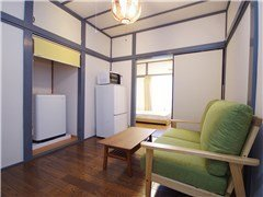 guesthouse sharehouse 大貫ハイツ(西荻窪) building6