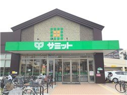 guesthouse sharehouse 그랑 타치카와 building25