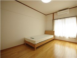 KEISEI KOIWA APARTMENT
