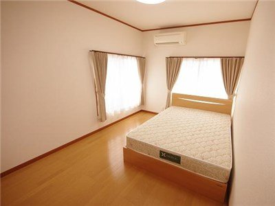 guesthouse sharehouse 京成小岩公寓 room201