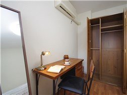 guesthouse sharehouse OAKHOUSE京都河原町 building9
