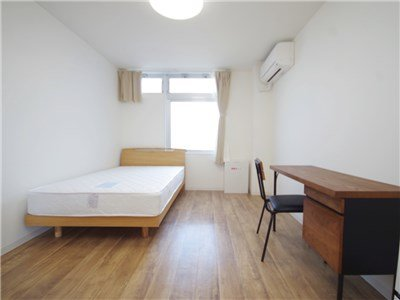 guesthouse sharehouse 그랑 가쿠게이다이가쿠 room317