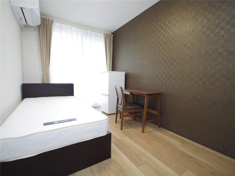 guesthouse sharehouse Social美宅 上北澤 room219