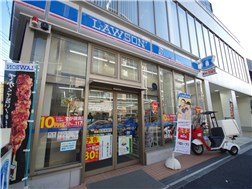 guesthouse sharehouse OAK APARTMENT NISHI NIPPORI building20