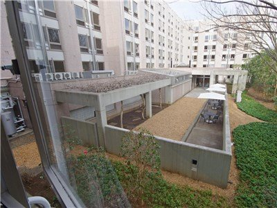 guesthouse sharehouse Social Residence 나리타(야치요) building24