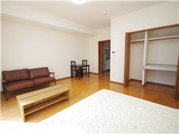 guesthouse sharehouse OAK APARTMENT EDA building18