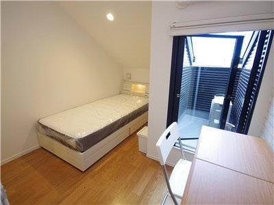 guesthouse sharehouse OAK陽台三軒茶屋 room301