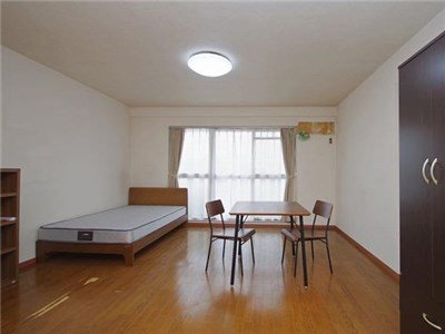 guesthouse sharehouse HAKUSAN HOUSE room306