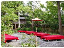 guesthouse sharehouse ROYAL HILLS TAKAGAMINE (KYOTO) building21