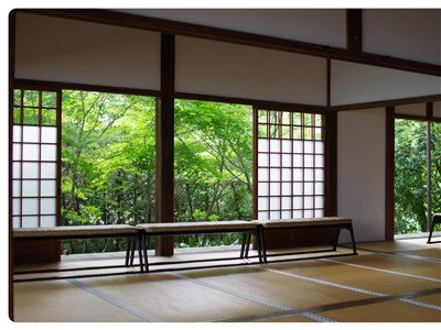 guesthouse sharehouse ROYAL HILLS TAKAGAMINE (KYOTO) building26