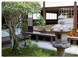 guesthouse sharehouse ROYAL HILLS TAKAGAMINE (KYOTO) building27