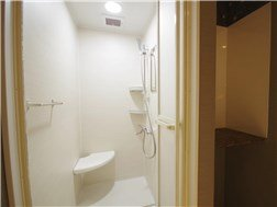 guesthouse sharehouse Social Residence 훗사 building12