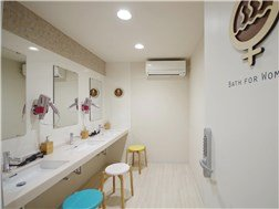 guesthouse sharehouse Social Residence 훗사 building13