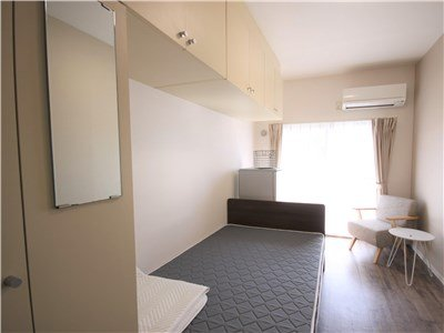 guesthouse sharehouse Social Residence 훗사 room309