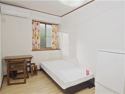 guesthouse sharehouse オークハウス川越南古谷 room103