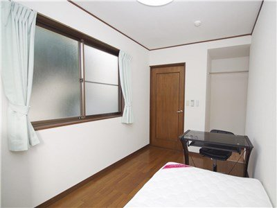 guesthouse sharehouse オークハウス川越南古谷 room104