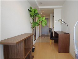 guesthouse sharehouse MAISON DE VILLE麻布台 building12