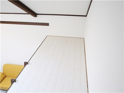 guesthouse sharehouse OAKHOUSE上井草 building20