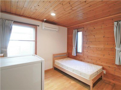 guesthouse sharehouse OAKHOUSE KAMI IGUSA room103