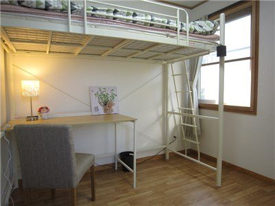 guesthouse sharehouse オークハウス上井草 room203