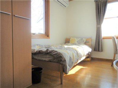guesthouse sharehouse オークハウス上井草 room204