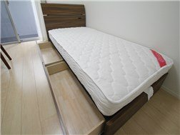guesthouse sharehouse Smart租屋 池袋 building6
