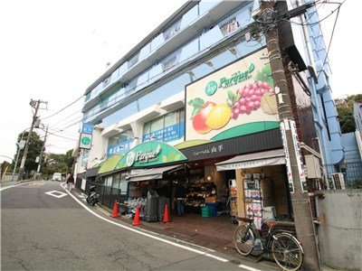 guesthouse sharehouse Smart租屋 横濱山手 building15